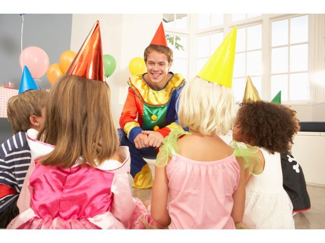 Book Children's Entertainment