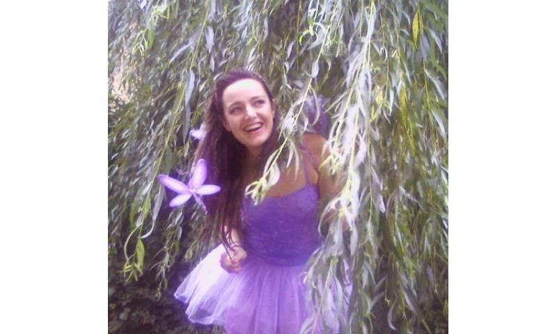 Fairy Mar