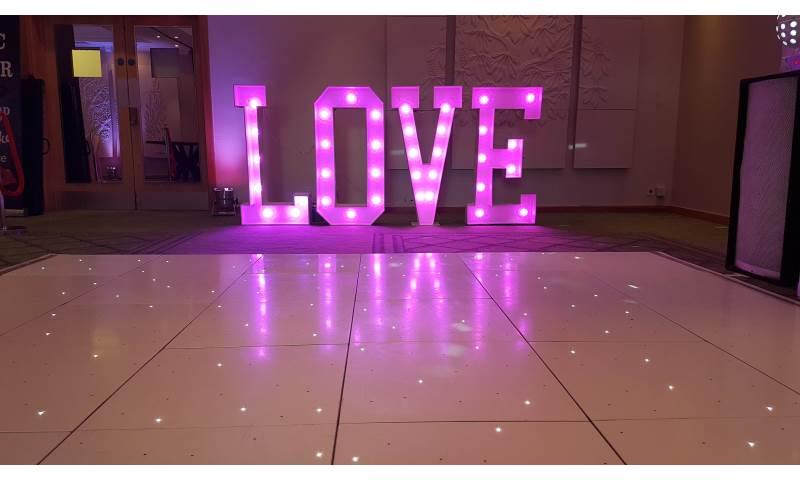 LOVE letters - pink.jpg