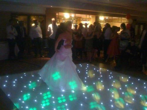 white Starlit LED dance floor.jpg
