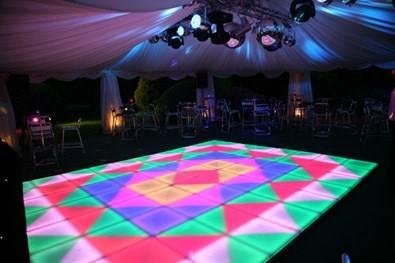 Retro LED underlit dance floor.jpg