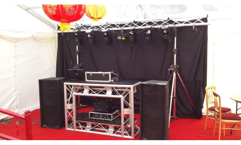 Black Gold Disco Rig with laser and scanners 1.jpg