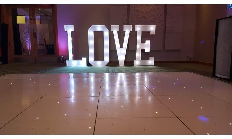 LOVE letters - white.jpg