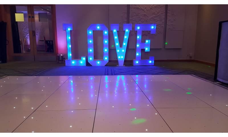 LOVE letters - blue.jpg