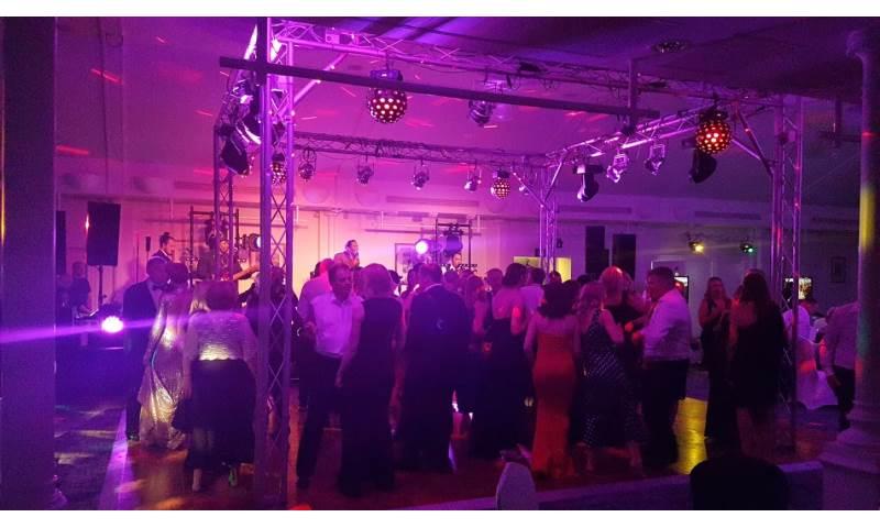 Mobile nightclub 3.jpg