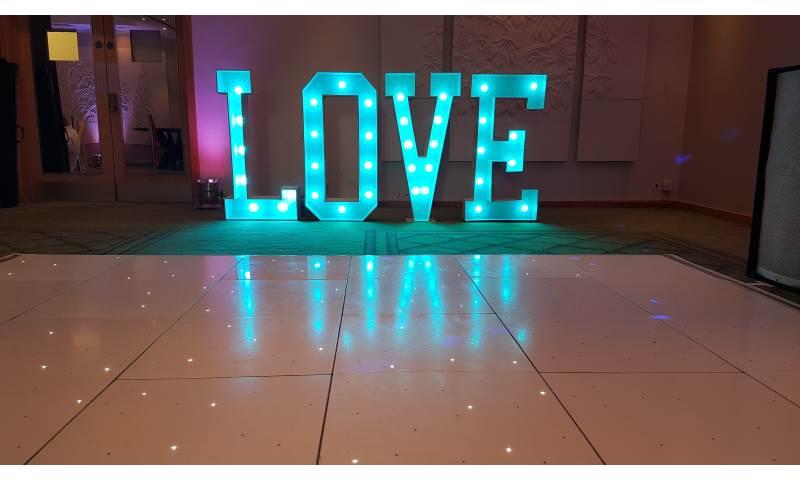 LOVE letters - cyan.jpg