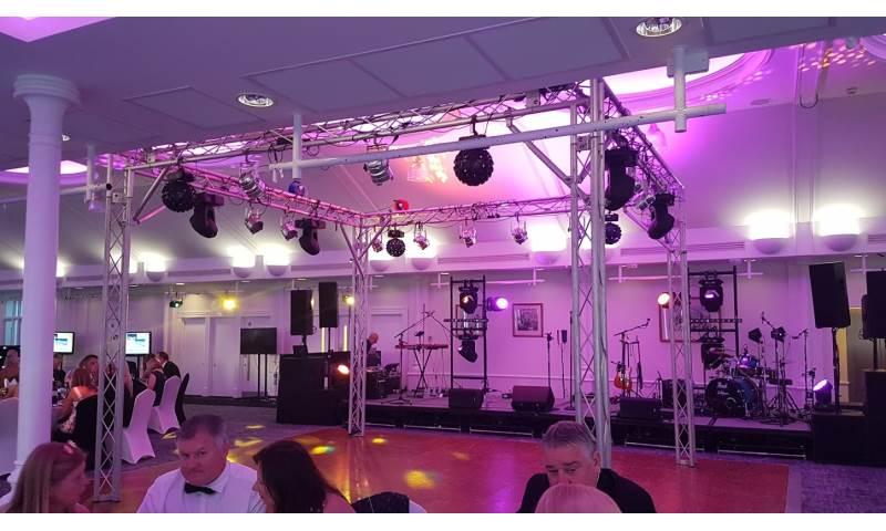 Mobile nightclub 2 (2).jpg