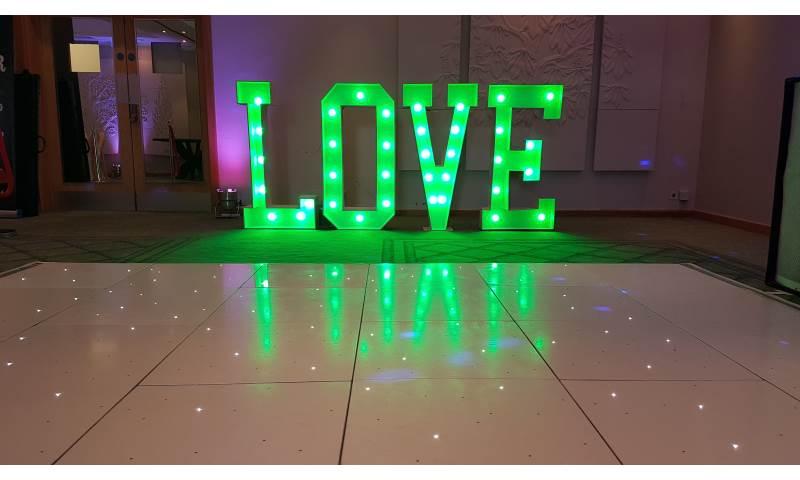 LOVE letters - green.jpg