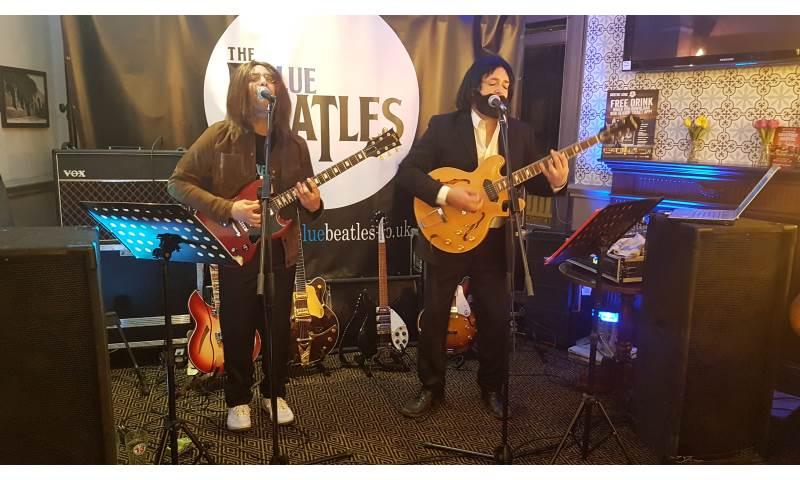 The Blue Beatles Duo - Scott & Jon - Get Back outfits.jpg
