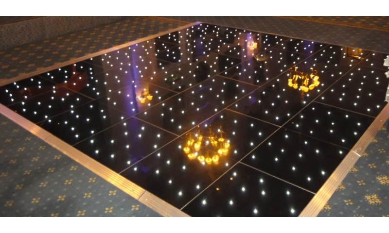 black starlit dance floor.jpg