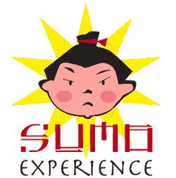 Sumo Experience Logo