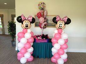 minnie balloons.jpg