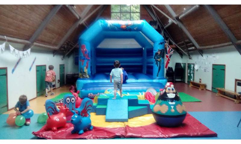 superheor & soft play.jpg