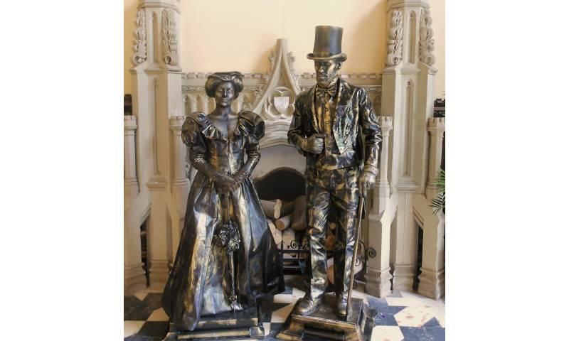 Victorians.JPG