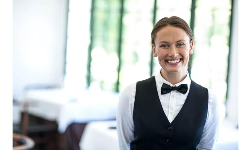 Waitress (resized).jpg