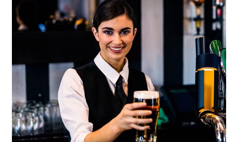 Bartender (resized).jpg