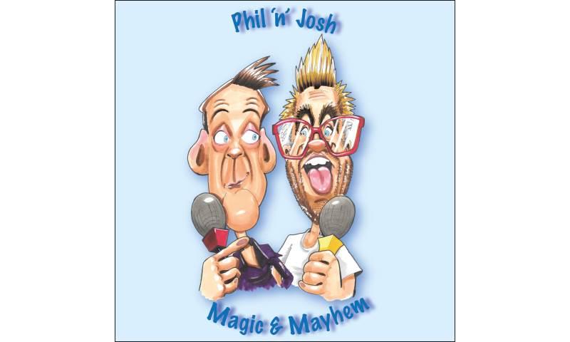 Phil n Josh.png