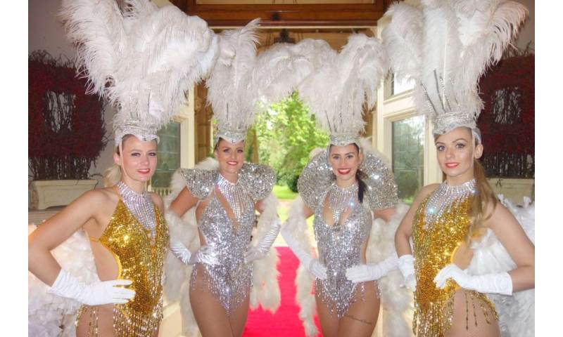 Wedding Entertainment Showgirls.jpg