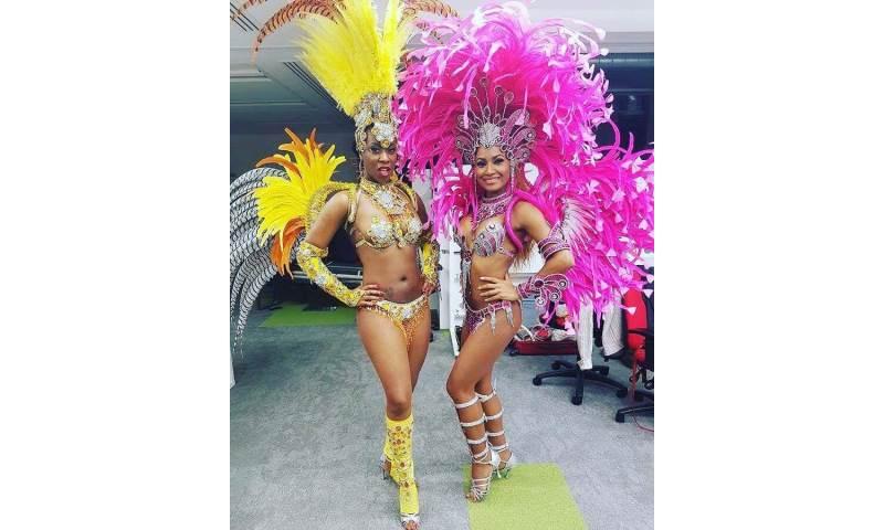 Carnival duo.JPG