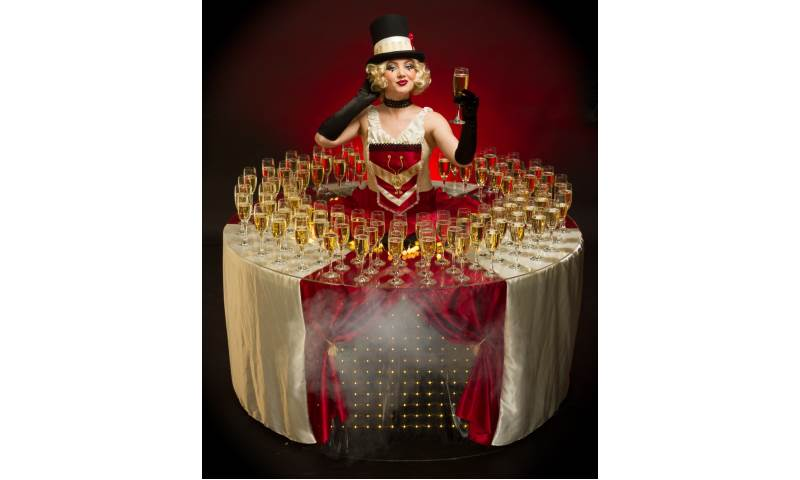 Circus Drinks Table.jpg
