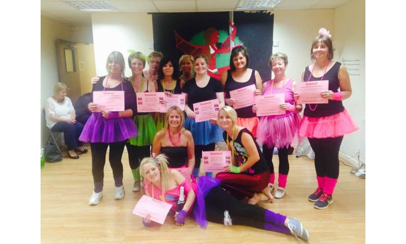 80's Fame Hen Party 1.jpg