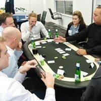 ..Deloitte office party.jpg