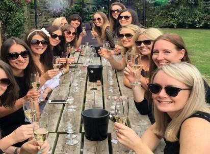 Wine tasting outdoors.jpg