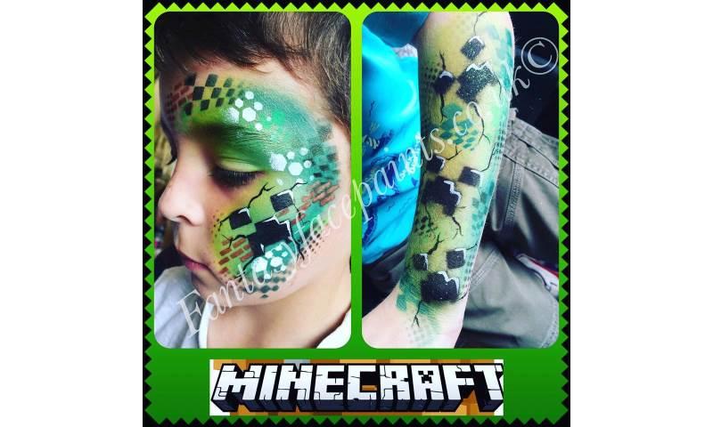 minecraft (2).jpg