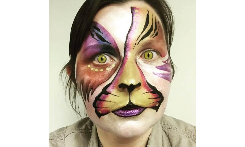 Fantasy Cat.jpg