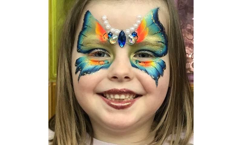 abi butterfly.JPG