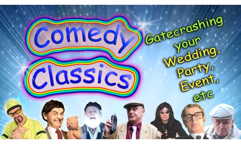 comedy classics new.jpg