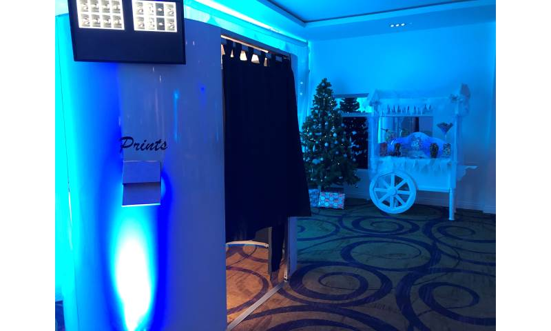 Photo Booth & Candy Cart Hire in Hertfordshire, Bedfordshire, Essex & surrounding areas. Perfect for weddings, birthdays & corporate events
