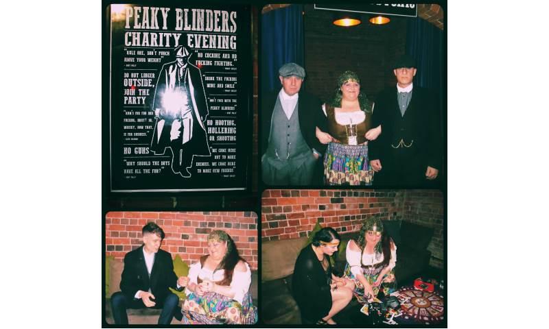 Peaky Blinders PBT .jpg