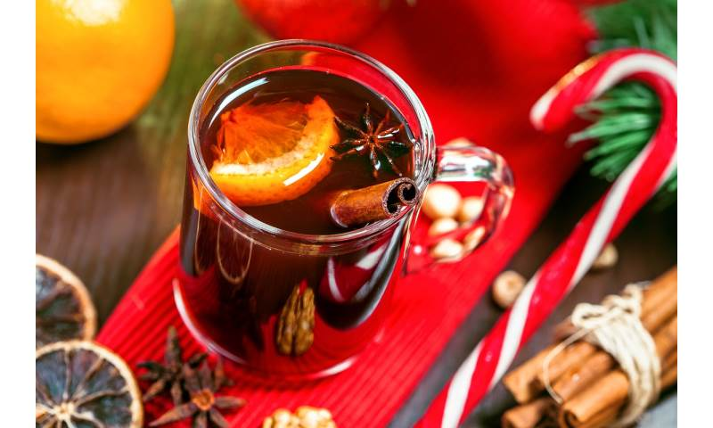 Christmas event Mulled Wine.jpg