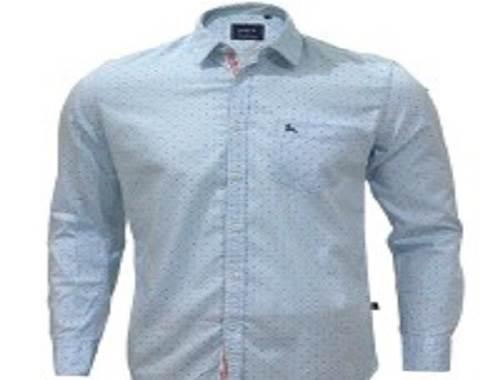 Parx-Light-blue-Shirt.jpg
