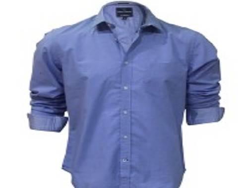 Indian-Terrain-Blue-Shirt.jpg