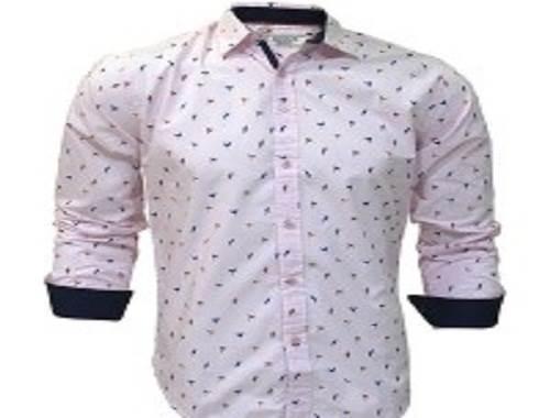 RedTape-Pink-Shirt.jpg