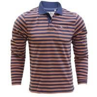 Parx-Orange-Color-T-Shirt.jpg