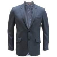 SGL-Blue-Blazer.jpg