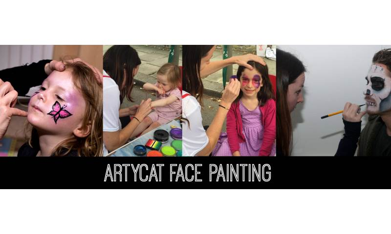 Artycat at work banner v2.jpg