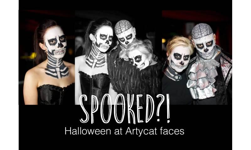 Spooked halloween banner v2.jpg
