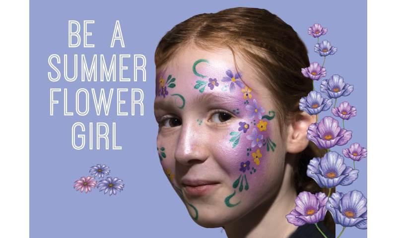 Be a flower girl v2.jpg