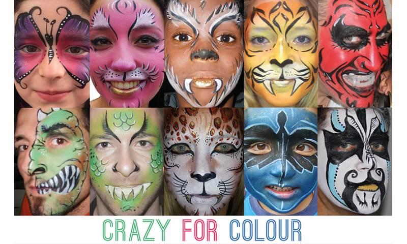 Crazy for colour A5 small.jpg