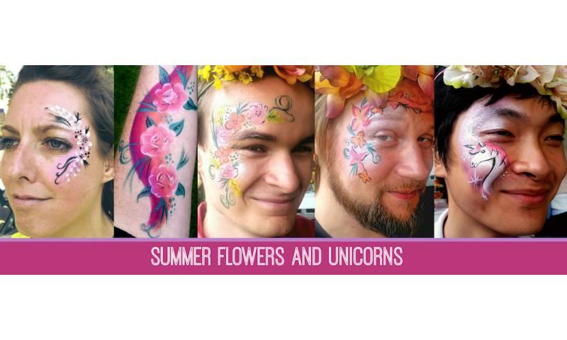 Flowers and unicorns banner v2 small.jpg