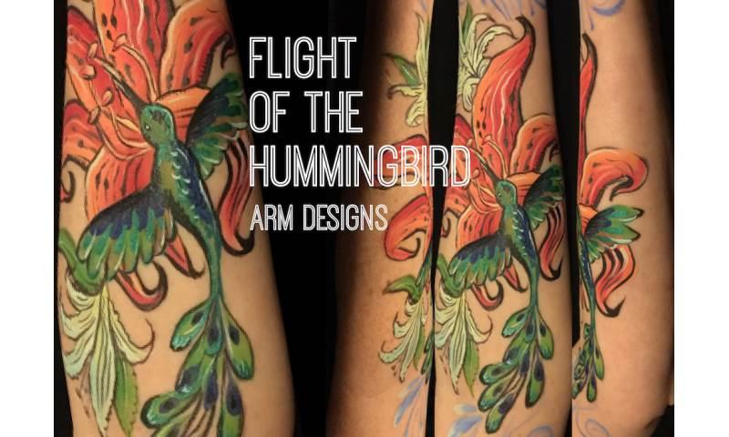 Hummingbird A5 artycat no logo small.jpg