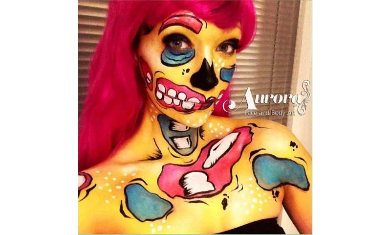 Pop Art Zombie.jpg