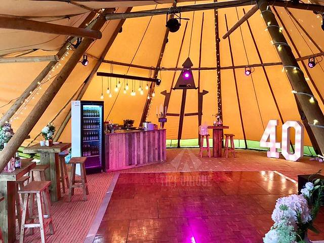 giant tipi (40th party set up).jpg