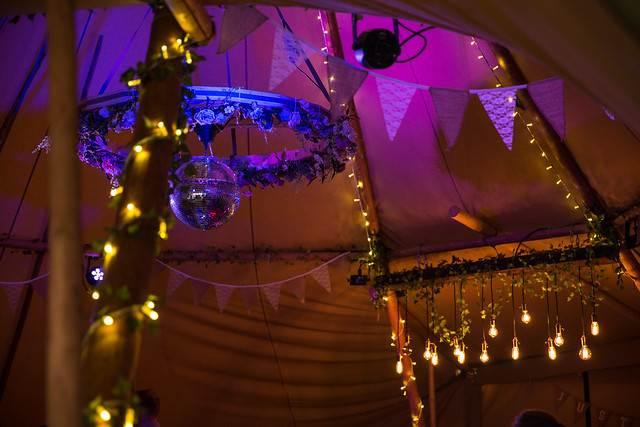 Coloured lights + fairy lights + edison light bulbs.jpg
