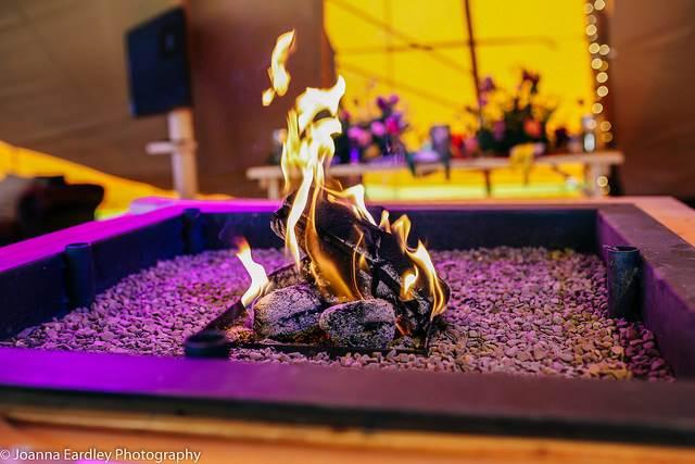 Large fire-pit 2.jpg