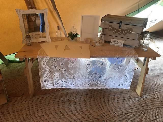 Rustic trestle table.jpg